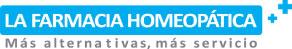 logo-la-farmacia-homeopatica