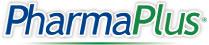 logo-pharma-plus