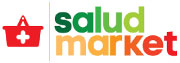 logo-salud-market
