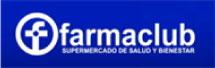 logos-farmaclub